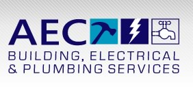 AEC Building Electrical and Plumbing Services NT